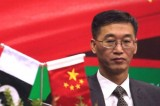 China has no military designs in Pakistan: Ambassador Yu Jing