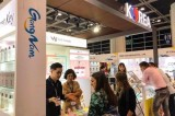 K-cosmetics road show to kick off in Dubai