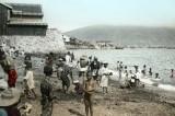 Hungarian doctor's photos offer peek into Korean Empire
