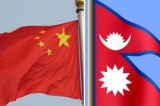 Nepal: No extradition treaty during Chinese President Xi visit