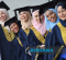 Malaysia: Opening new doors for journalism graduates