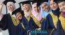 Malaysia: Opening new doors for journalism graduates