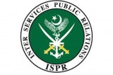Pakistan Army dismisses three officers from service over misconduct