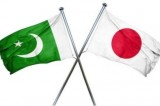 Japan in talks with Pakistan to import skilled labour