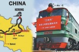 Nepal waits to seal Kerung-Kathmandu railway deal during Chinese President's visit
