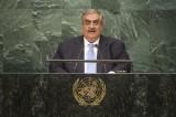 Saudi Arabia, Bahrain praise elimination of Daesh leader