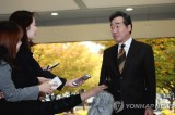 Lee becomes longest-serving prime minister in South Korea
