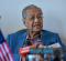 Mahathir advises urban poor to engage in business