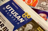 Sad day for journalism as Utusan Malaysia ceases publication