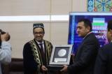 Saudi investors eye partnership opportunities with Namangan