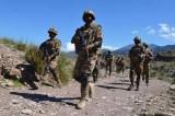 Pakistan: 269 die in terrorist attacks in first nine months of 2019