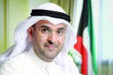 Kuwait's Al Hajraf to be named new Gulf Cooperation Council Secretary General