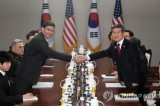 Pentagon chief calls for renewal of Seoul-Tokyo intel-sharing pact