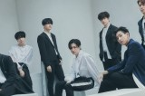 GOT7 is 'flattered, nervous' ahead of sexy concept album's release