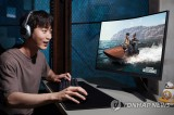 Korean internet cafés upgrade foods to lure hungry gamers