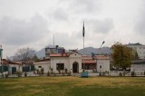 Pakistan closes Kabul embassy following harassment of diplomats
