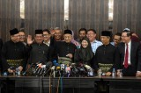 Are Malaysians waiting for a fresh hope?