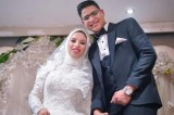 Social media bring joy to orphan couple in Egypt, destitute patient in Malaysia