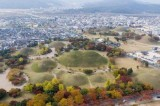 Gyeongju picked as 'East Asia Culture City 2021'
