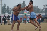 India confirms participation in 2020 Kabaddi World Cup in Pakistan