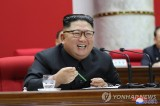 North Korea passes ball into U.S. court, leaves room for both dialogue, provocation: experts