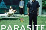 South Korea's Parasite earns six Oscar nominations, including best picture