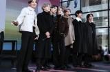 BTS' new album tops record-high 91 iTunes charts