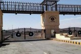 Coronavirus: Pakistan-Iran border remains closed on fourth day