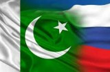 Pakistan pays $93.5 million to Russia in trade dispute