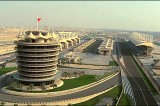 Bahrain says it is committed to safe, exciting Formula One Grand Prix