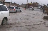28 killed, 65 injured as heavy rains lash Khyber Pakhtunkhwa province of Pakistan