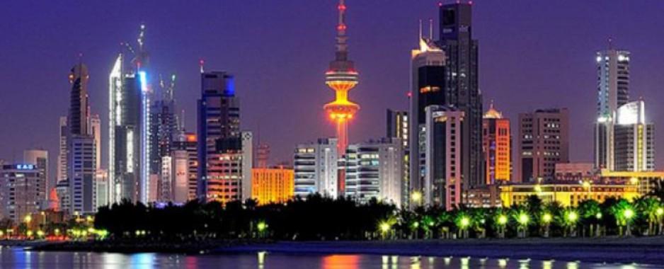 Kuwait academics warn against spreading coronavirus rumors