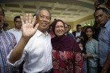 Drama in Malaysia: Muhyiddin appointed eighth Prime Minister, but Mahathir says MPs behind him