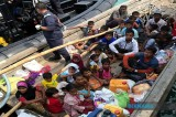 Malaysia does not recognise refugee status of Rohingyas