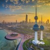 Kuwait reports 991 Coronavirus infections, quarantines 128 residential buildings