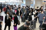 South Korea reports zero local infections for first time in 72 days