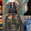 """In a first for Saudi Arabia, virtual """"Art of Isolation"""" exhibition launched"""