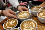 South Korea: Once viewed as old-fashioned, coffee delivery gains traction amid contactless trend