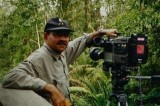AJA mourns veteran reporter, producer and director Pramod Mathur