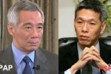 Lee vs Lee slugfest in Singapore general election?