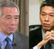 Lee vs Lee slugfest in Singapore general election?