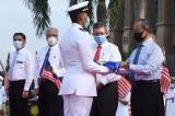 Mandatory face mask: Malaysians generally compliant, self-disciplined