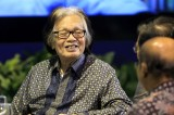 Indonesia media tycoon Oetama passes away at 88