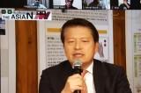Korean scientist Dr. Ra: Stem cells will be the mainstream of medicine worldwide