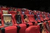 Busan film festival kicks off amid COVID-19 pandemic