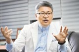 AJA to host Dr. Jeong-Chan Ra, Korea's most prominent stem cell researcher