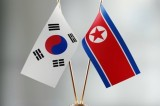Weaving peace on the Korean Peninsula – A media perspective