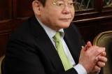 Lee Kun-hee, the leader who transformed Samsung, changed how the world communicates