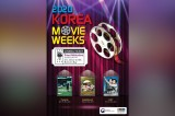 Four Oscar winner Parasite to open Korea movie festival in Bahrain
