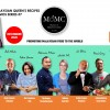 International chefs to share Malaysia Queen's recipes with the world